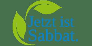 JetztIstSabbat.de -