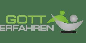 gotterfahren.info -