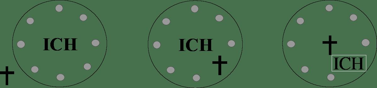 BS10_Grafik1-Ich-Jesus-MeinLeben