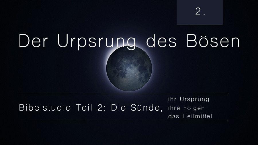202BL DerUrsprungDesBoesen -