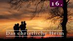 16.Bibelstudienmaterial - Das christliche Heim