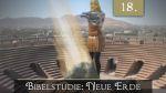 18.Bibelstudienmaterial - Das Reich