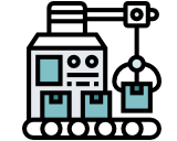 Übersicht der Verarbeitung -Datenschutz