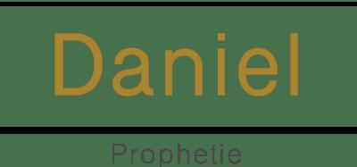 27.Bibelbuch: Daniel