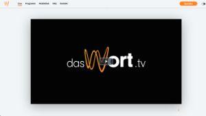 Thumbnail - DasWort (300)