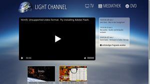 Lightchanneltv.de Thumbnail (300)