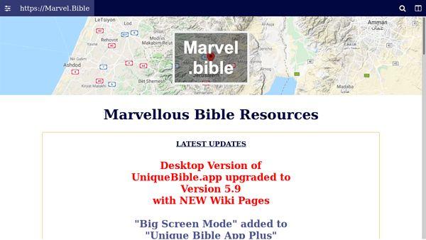MarvelBible Thumb 600 -