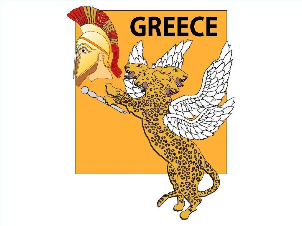 331 – 169 B.C.