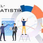 Bibelstatistik - Artikelbild Zahlen, Fakten rund um die Bibel