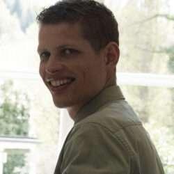 Daniel Bieling Mail Kopie -