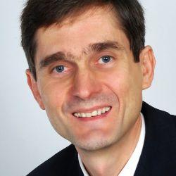 Olaf Schröeer