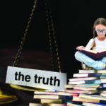 Weltliche Wissenschaft vs. Biblische Wahrheit