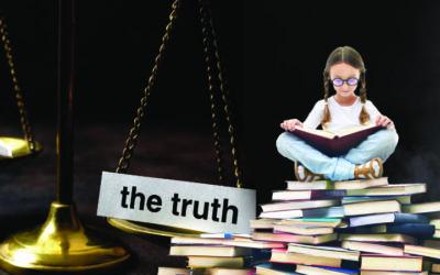 Wie zuverlässig ist weltliche Wissenschaft im Vergleich zur biblischen Wahrheit?